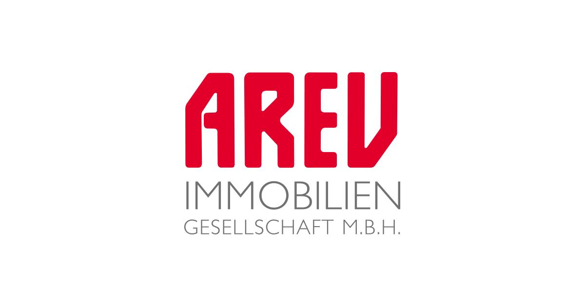 AREV Immobilien Gesellschaft mbH Gesellschaft mit beschränkter Haftung
