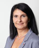 Christa Sinzinger