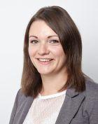 Karin Rauber, Buchhaltung Immobilienverwaltung, Tumeltsham/Ried i. Innkreis