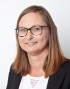 Elvira Lauber, Buchhaltung Immobilienverwaltung, Tumeltsham/Ried i. Innkreis