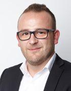 Lucas Kaser, B.A., Qualitätsmanagement  Immobilienverwaltung, Tumeltsham/Ried i. Innkreis