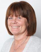 Sonja Aigner, Qualitätsmanagement  Immobilienverwaltung, Tumeltsham/Ried i. Innkreis