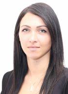 Madeleine Aumann, Qualitätsmanagement  Immobilienverwaltung, Tumeltsham/Ried i. Innkreis