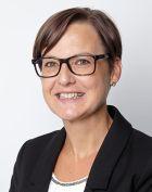 Eva Spieler-Neuhofer, Qualitätsmanagement Immobilienverwaltung, Tumeltsham/Ried i. Innkreis