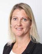 Karin Friedl, Empfang & Telefonzentrale, Tumeltsham/Ried i. Innkreis
