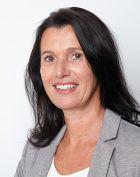 Bettina Lehner-Burghart, Assistenz Immobilienmakler, Tumeltsham/Ried i. Innkreis