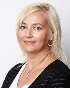Mathilde Feichtenschlager, Assistenz Immobilienmakler, Tumeltsham/Ried i. Innkreis