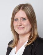 Anna Spieler, Assistenz Bau- und Projektmanagement, Tumeltsham/Ried i. Innkreis
