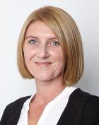 Nicole Strasser, Assistenz Immobilienverwaltung, Tumeltsham/Ried i. Innkreis