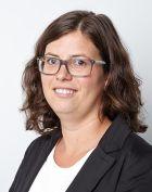 Viktoria Schiffecker, Assistenz Immobilienverwaltung, Tumeltsham/Ried i. Innkreis