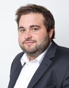 Sebastian Dietrich, Kundenbetreuer Immobilienverwaltung, Tumeltsham/Ried i. Innkreis