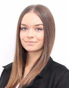 Leonie Lichtenauer, Auszubildende Immobilienkauffrau, Tumeltsham/Ried i. Innkreis