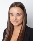 Ruzica Jukic, Assistentin Immobilienverwaltung, Wels